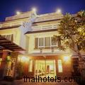 Nilly's Marina Inn Hotel Phuket