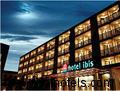 Ibis Erawan Patong Hotel Phuket