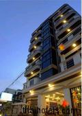Arimana Hotel Phuket