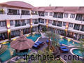 P.P. Palmtree Resort Phi Phi