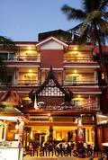 Silver Resortel Phuket