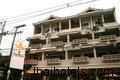 Gerard Habitat Hotel Chiang Mai